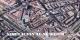http://www.afectadosnudosur.com/nudosur/index.php?option=com_content&view=article&id=1066:una-torre-en-legazpi-por-sorpresa&catid=36:urbanismo&Itemid=268